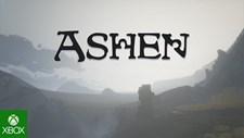 Ashen Screenshot 2