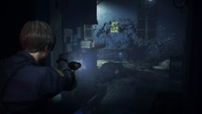 Resident Evil 2 Screenshot 6