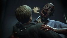 Resident Evil 2 Screenshot 8