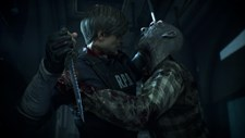Resident Evil 2 Screenshot 5