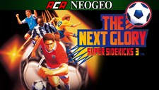 ACA NEOGEO SUPER SIDEKICKS 3: THE NEXT GLORY Screenshot 5
