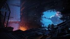 Destiny 2 Screenshot 4