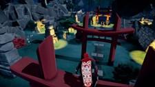 Aragami: Shadow Edition Screenshot 8