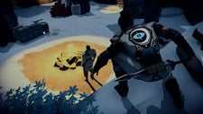Aragami: Shadow Edition Screenshot 7