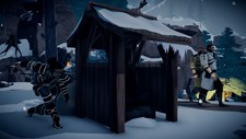 Aragami: Shadow Edition Screenshot 6