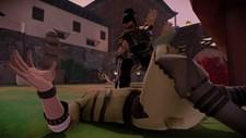 Aragami: Shadow Edition Screenshot 4