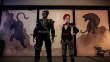 Aragami: Shadow Edition Screenshot 2