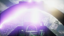ACE COMBAT 7: Skies Unknown Screenshot 2