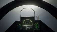 ACE COMBAT 7: Skies Unknown Screenshot 6
