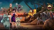 Hotel Transylvania 3: Monsters Overboard Screenshot 2