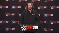 WWE 2K19 Screenshot 7