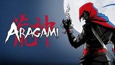 Aragami: Shadow Edition Screenshot 1