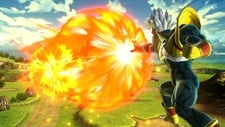 Dragon Ball Xenoverse 2 Screenshot 3