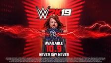 WWE 2K19 Screenshot 5