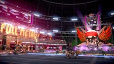 Mutant Football League Screenshot 2