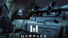 Warface Screenshot 8