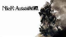 NieR: Automata BECOME AS GODS Edition Screenshot 1