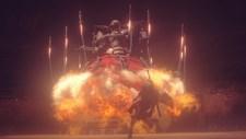 NieR: Automata BECOME AS GODS Edition Screenshot 2