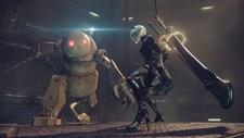 NieR: Automata BECOME AS GODS Edition Screenshot 4