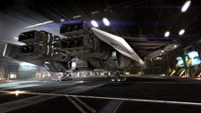 Elite: Dangerous Screenshot 8