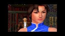 Shenmue Screenshot 7