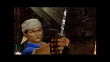 Shenmue Screenshot 4