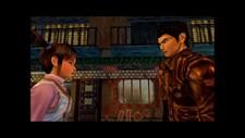 Shenmue Screenshot 6