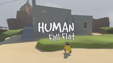 Human Fall Flat Screenshot 8