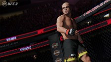 EA SPORTS UFC 3 Screenshot 4