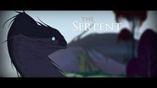 The Banner Saga 3 Screenshot 8