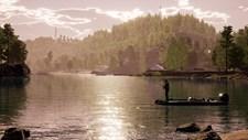 Fishing Sim World Screenshot 2