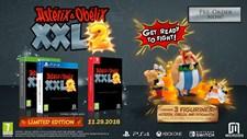 Asterix & Obelix XXL 2 Screenshot 3