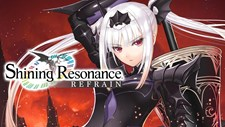 Shining Resonance Refrain Screenshot 1