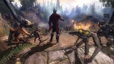 Overlord Screenshot 2