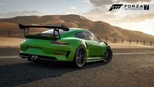 Forza Motorsport 7 Screenshot 3