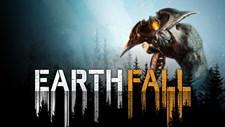 Earthfall Screenshot 8