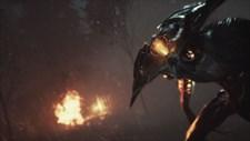 Earthfall Screenshot 7