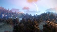 Edge of Eternity Screenshot 7