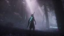 Edge of Eternity Screenshot 8