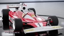F1 2018 Screenshot 2