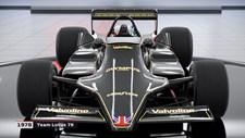 F1 2018 Screenshot 5
