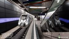 Train Sim World Screenshot 1