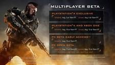 Call of Duty: Black Ops 4 Screenshot 8