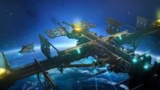 Starpoint Gemini: Warlords Screenshot 1