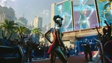 Cyberpunk 2077 Screenshot 6