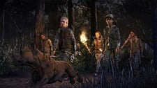 The Walking Dead: The Final Season Screenshot 2