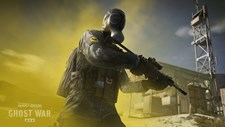 Tom Clancy's Ghost Recon Wildlands Screenshot 2