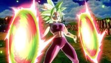 Dragon Ball Xenoverse 2 Screenshot 2