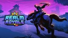 Realm Royale Screenshot 1