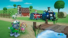 PAW Patrol: On a Roll Screenshot 2